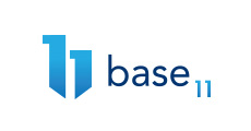 partner_base11