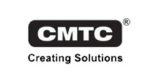partner_cmtc