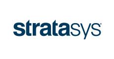 partner_stratasys
